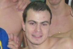 Mартинов Юрій