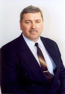 Bukreev