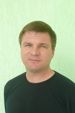 Davidenko