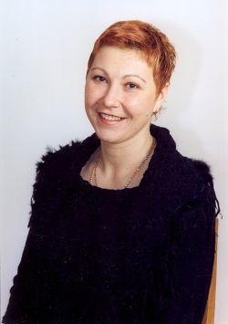 Duhnova