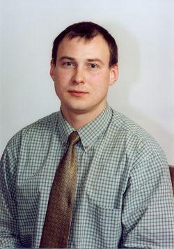 Gopanchuk