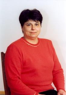 Ischenko