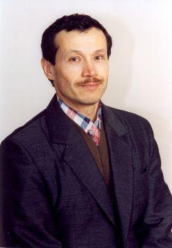Kovnazkii