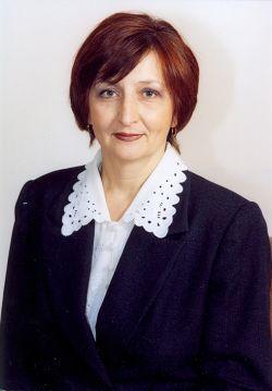 Kurbatova