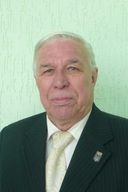 Nasonov