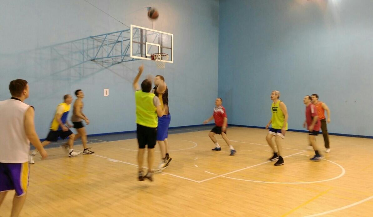 баскетбол10_15.02.16