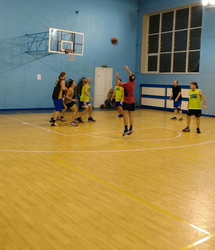 баскетбол11_15.02.16