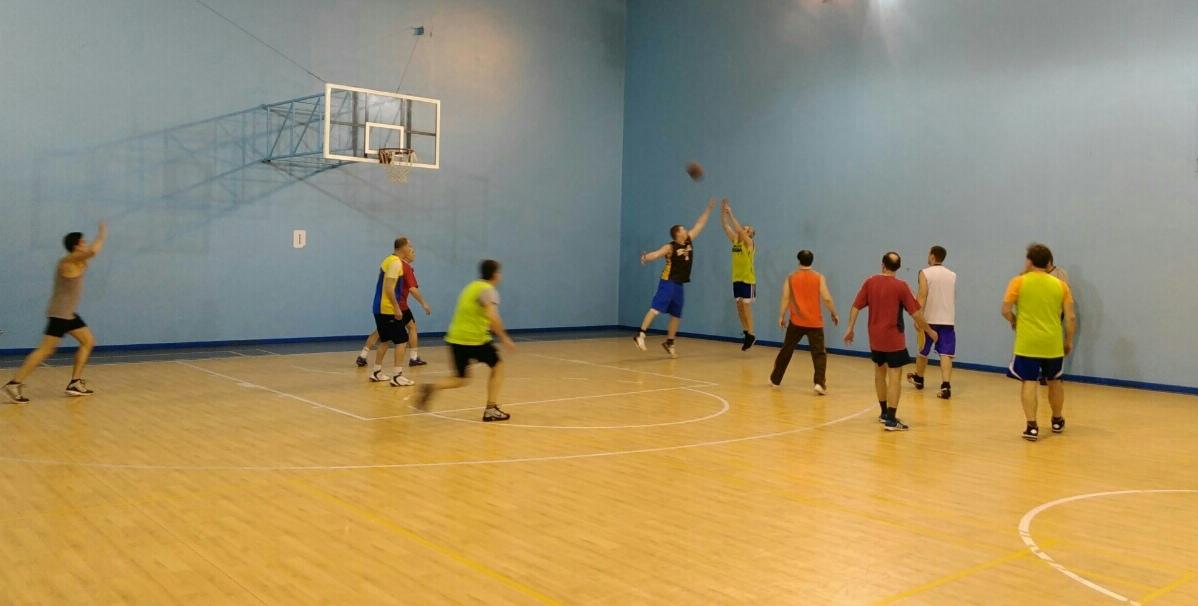 баскетбол12_15.02.16