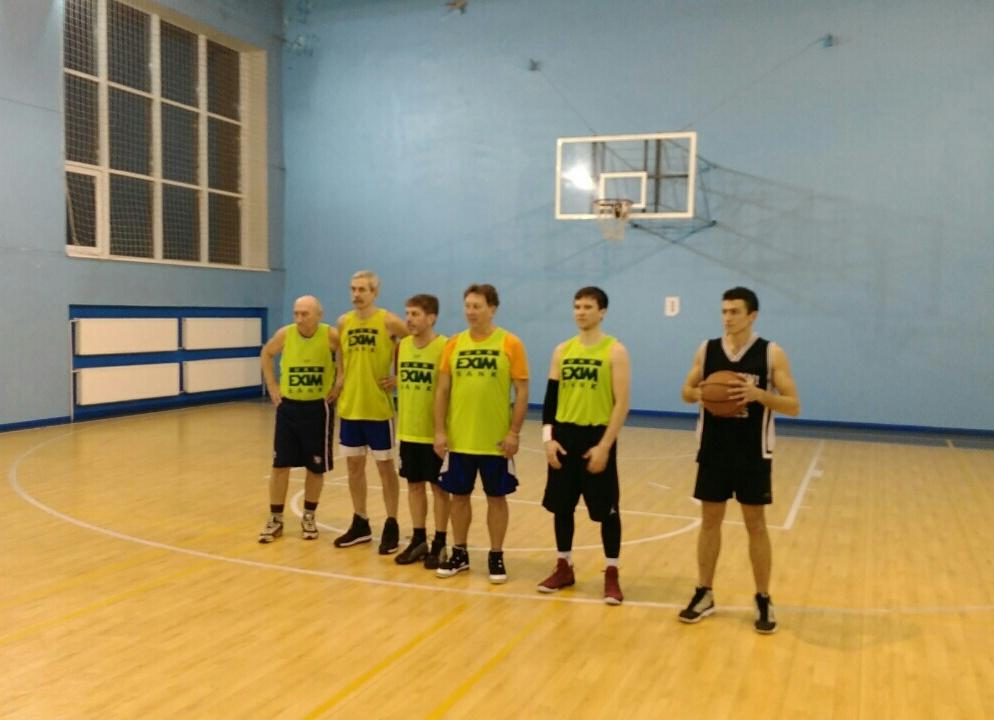 баскетбол13_15.02.16