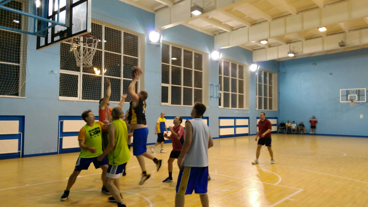 баскетбол14_15.02.16