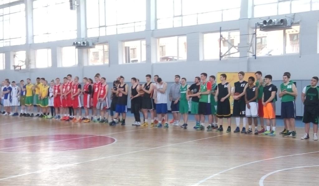 баскетбол1_11.04.16