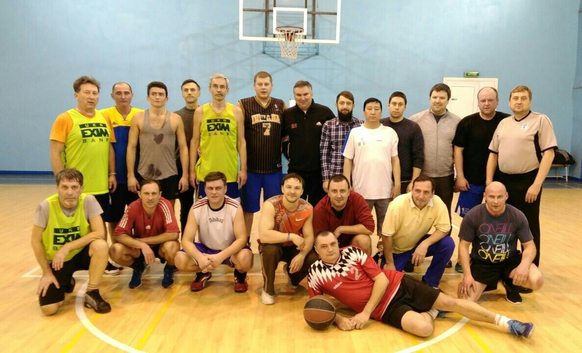баскетбол1_15.02.16