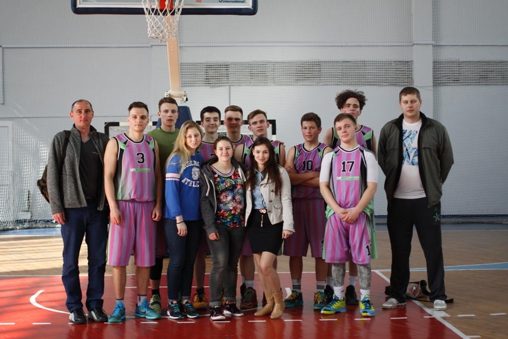 баскетбол1_15.04.16
