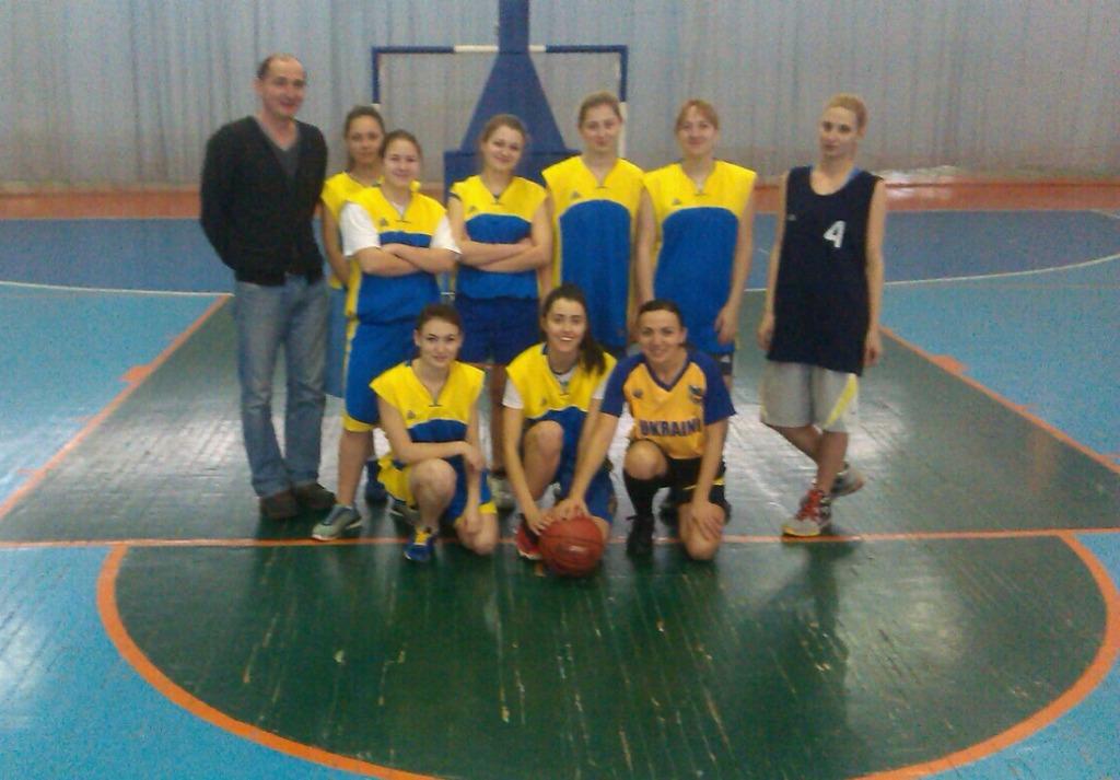 баскетбол1_24.01.16