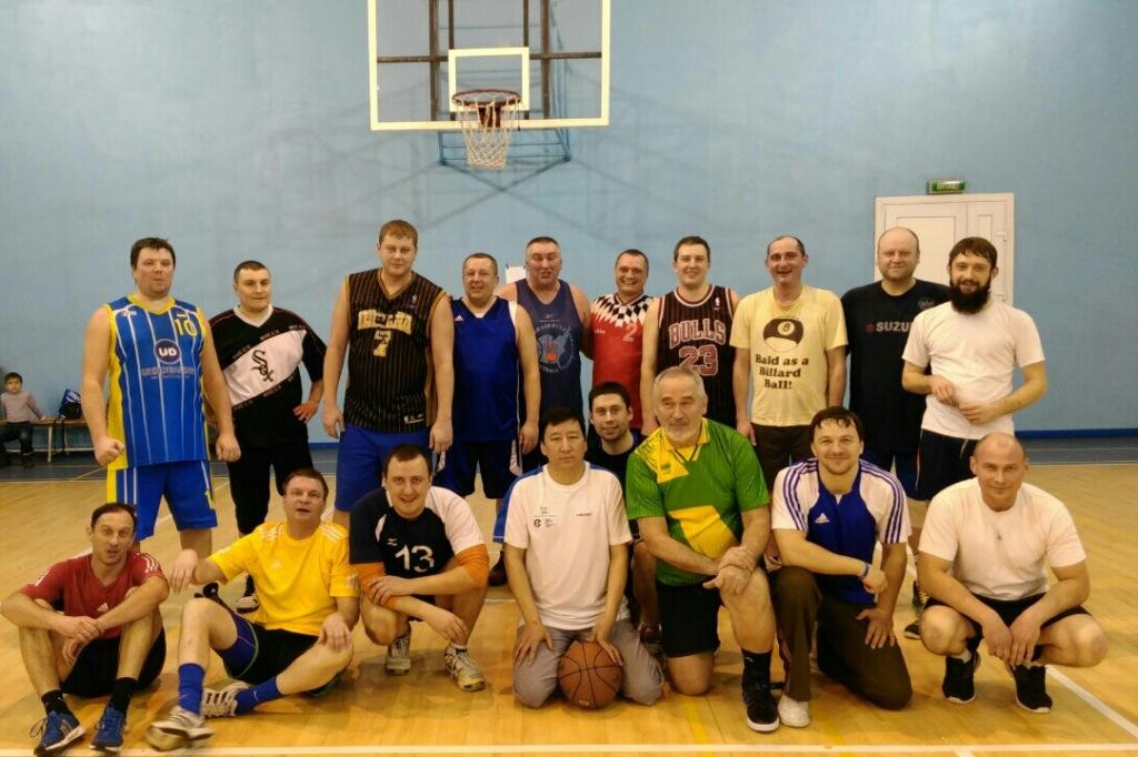 баскетбол2_15.02.16
