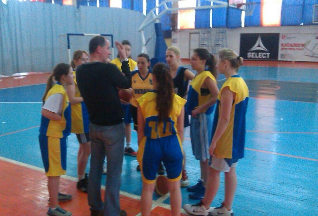 баскетбол2_24.03.16