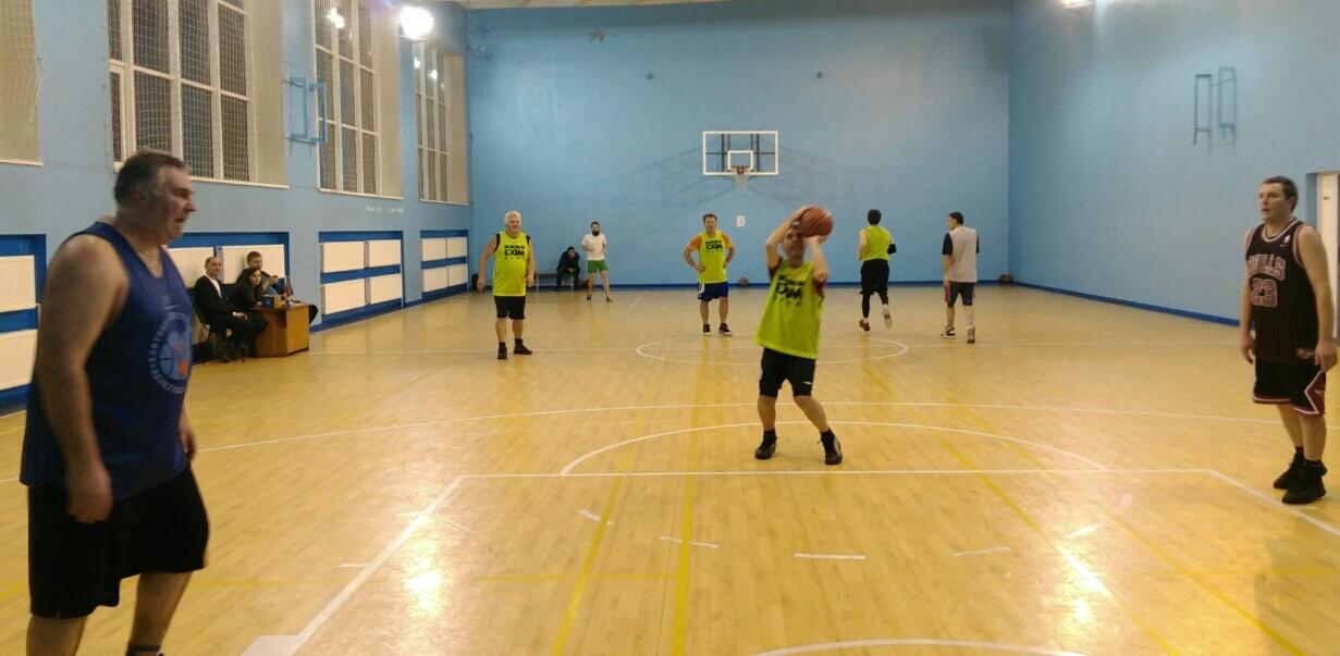баскетбол3_15.02.16