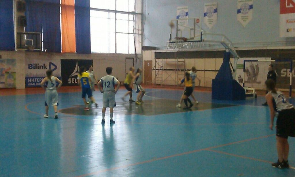 баскетбол3_24.03.16