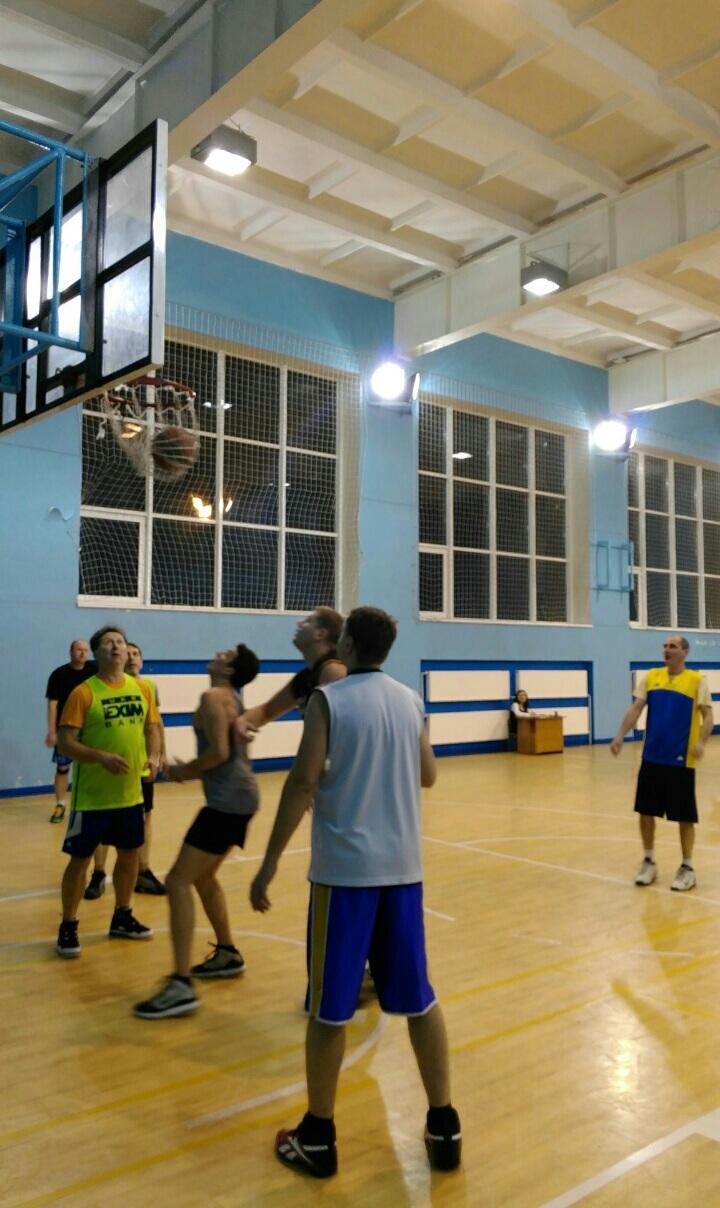 баскетбол4_15.02.16