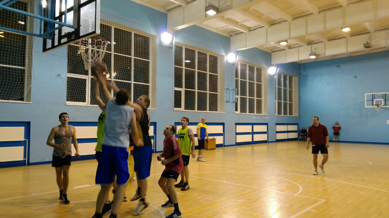 баскетбол5_15.02.16