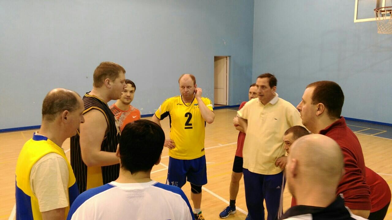 баскетбол6_15.02.16