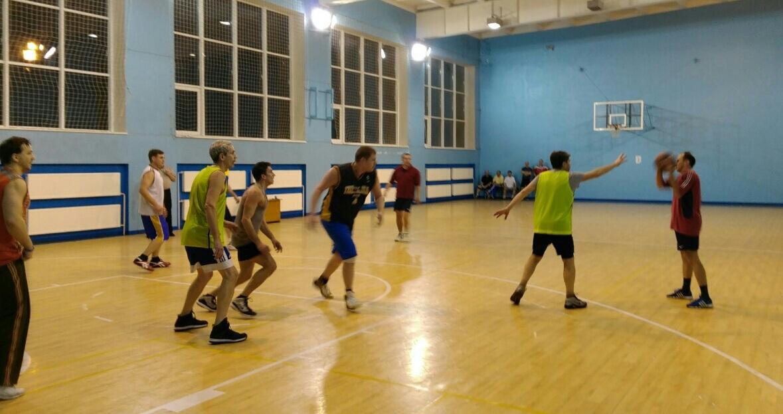 баскетбол7_15.02.16
