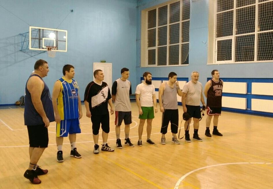 баскетбол8_15.02.16