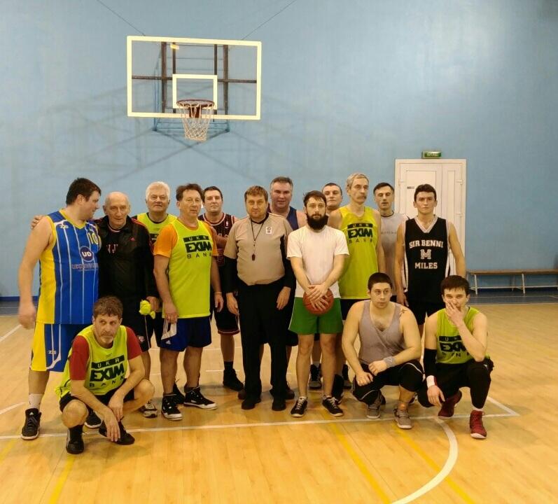 баскетбол9_15.02.16