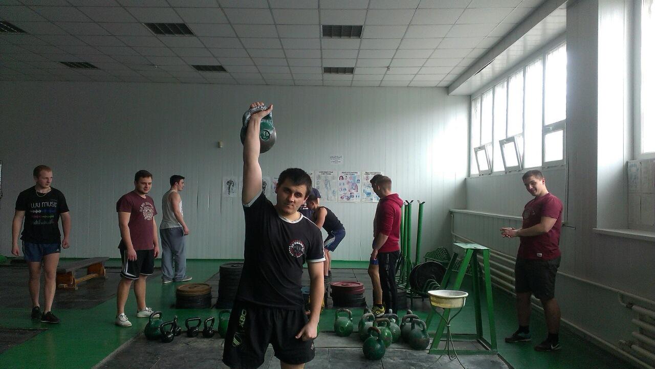 гирьовий спорт2_1.04.16