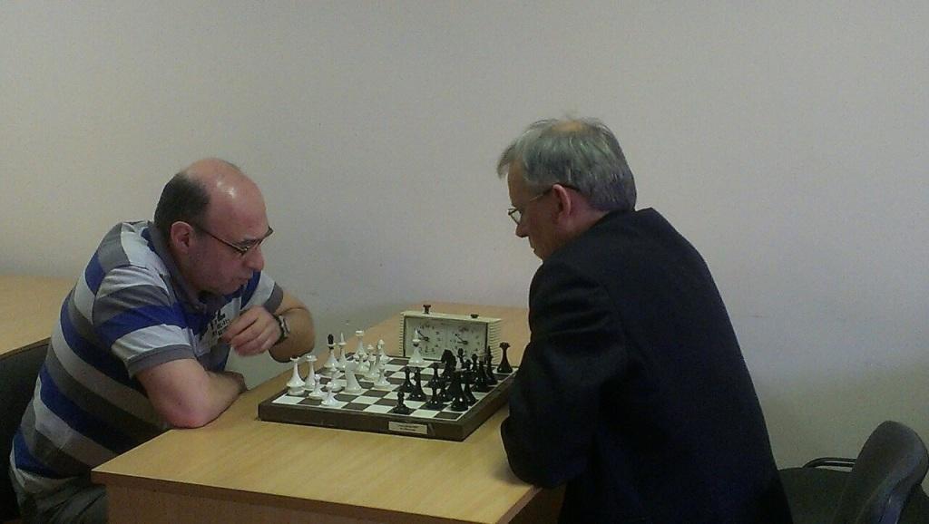 шахи2_14.04.16