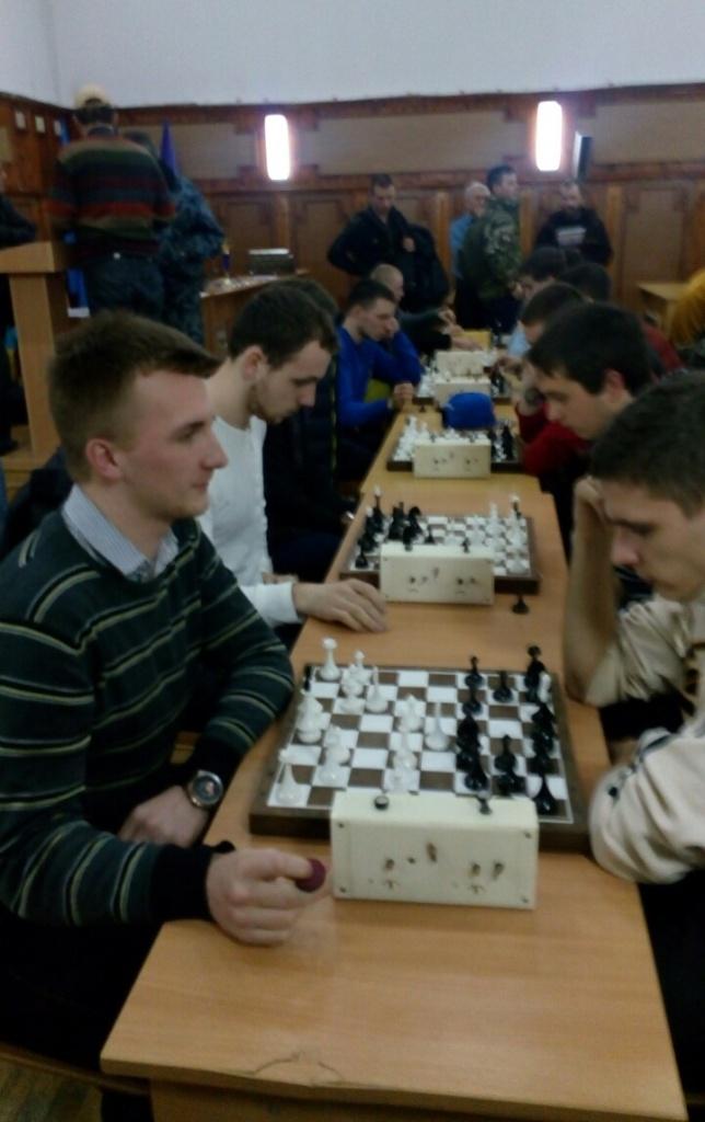 шахи2_21.03.16