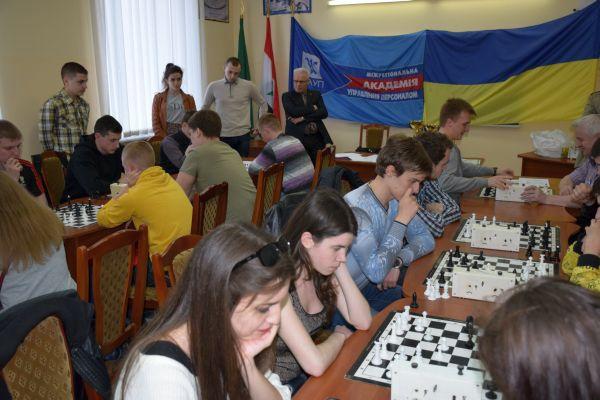 шахи2_21.04.16