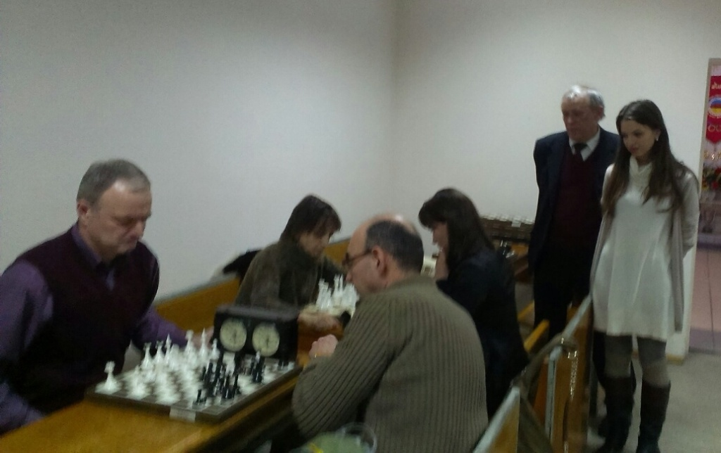 шахи2_9.02.16