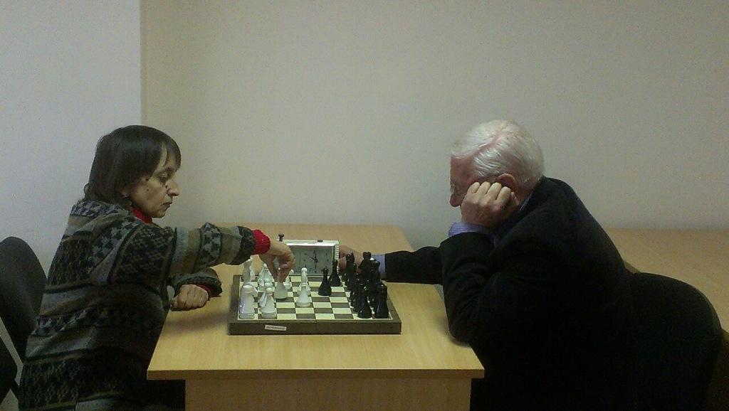 шахи3_14.04.16
