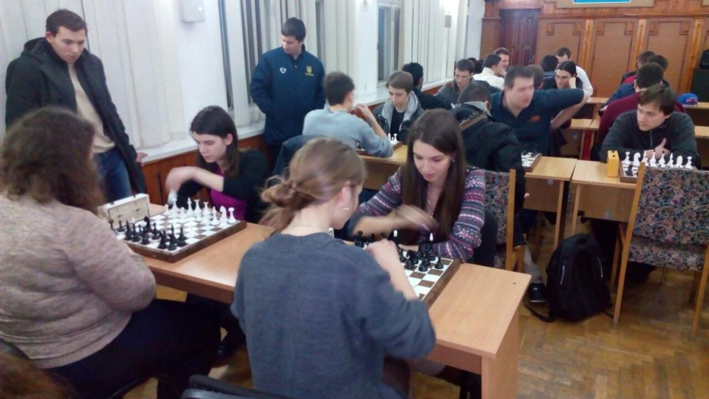 шахи3_21.03.16