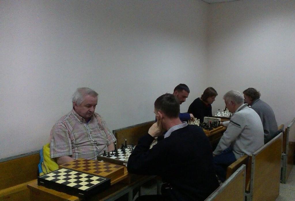 шахи3_9.02.16