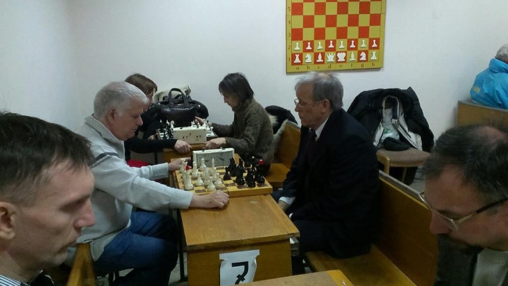 шахи4_9.02.16