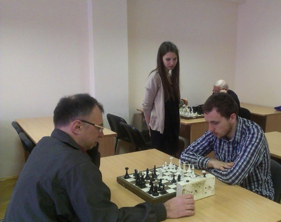 шахи6_14.04.16