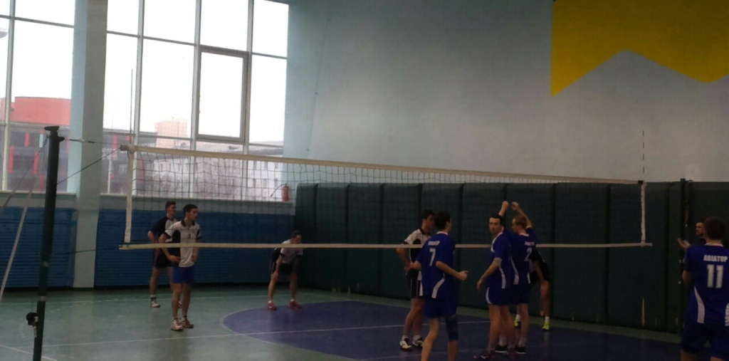 волейбол_чол1_24.03.16