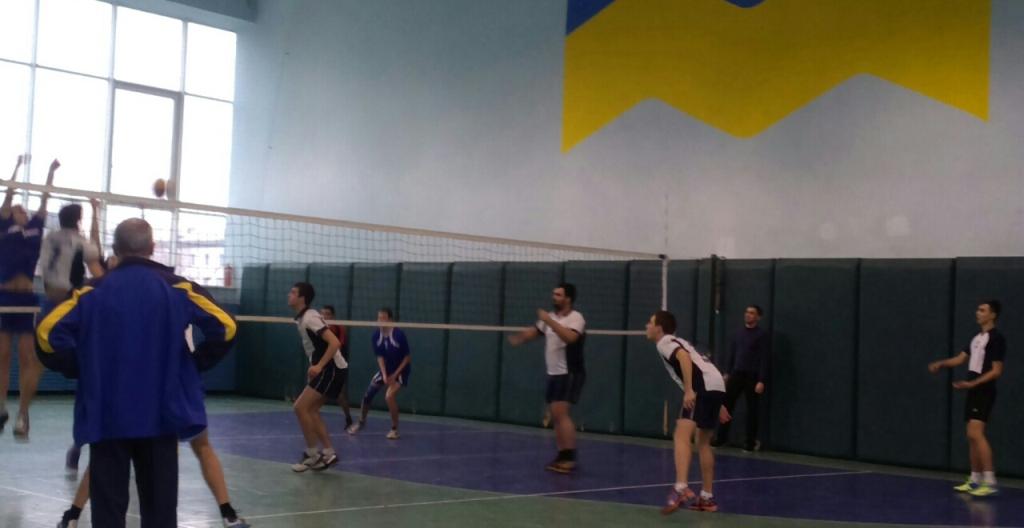 волейбол_чол2_24.03.16