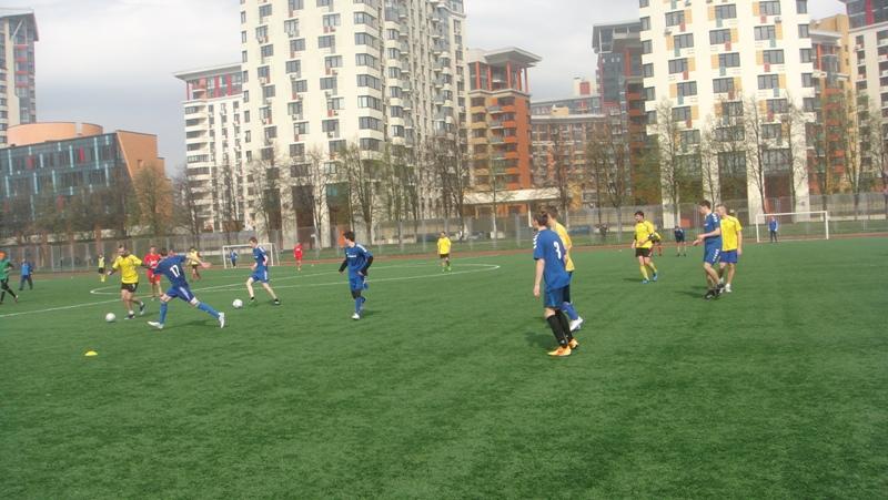 футбол1_28.04.16