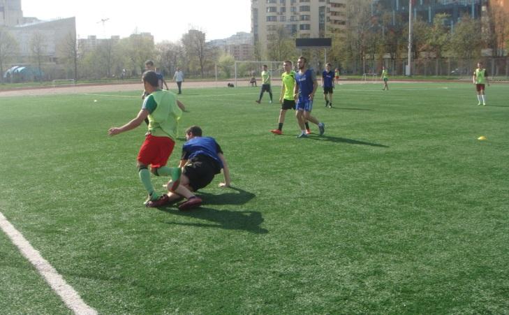 футбол2_28.04.16